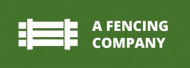 Fencing Jabiru - Temporary Fencing Suppliers