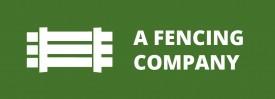 Fencing Jabiru - Fencing Companies